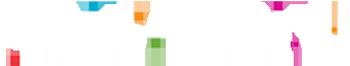 Intelligent Real Estate Websites & CRM